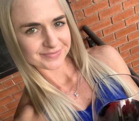 Zea Meyer