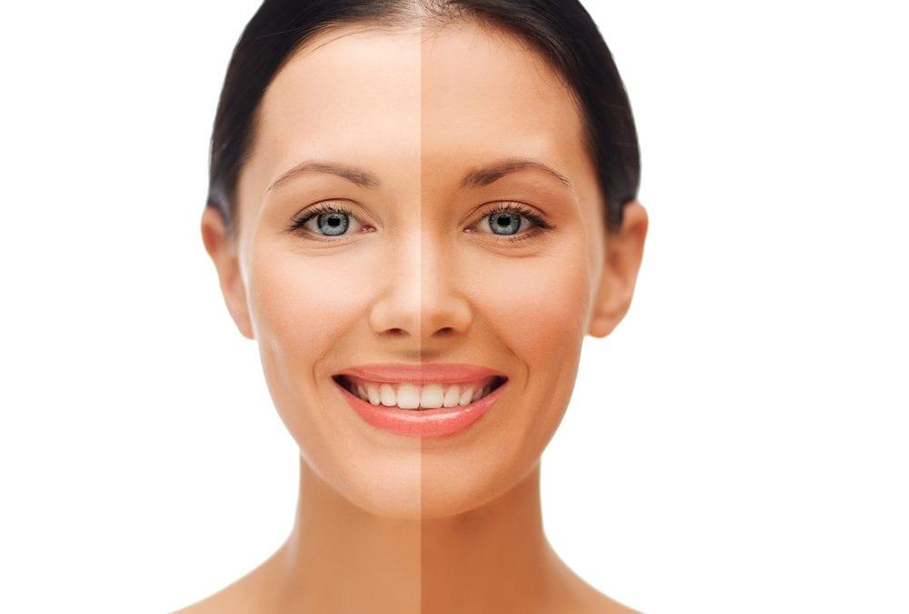 New Improved Formula – best tanning nasal spray